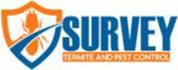 Termite Survey